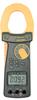 Clamp Meter, AC/DC, TRMS -- CM-9930