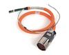 90 m Length SpeedTec Standard Cable -- 2090-CPBM7DF-10AA90 -Image