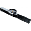 Dial Torque Wrench,Single Scale 0-70Nm,3/8