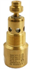 Thermostatic Freeze Protection Valve -- IC/FP - Image