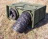 Environmental Control Unit -- 6-Ton ColPro