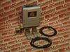 ENDRESS & HAUSER 93WA1-BA1A20RCBAAH ( FLOW MEASUREMENT SYSTEM 85-260VAC ) -Image