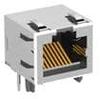 Modular Connectors / Ethernet Connectors -- 203489 -Image