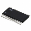 PMIC - Voltage Regulators - DC DC Switching Controllers -- LT3752MPFE-1#TRPBF-ND -Image