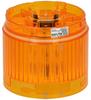 LED module PATLITE LR6-E-Y - Image