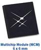 1.98-2.02 GHz High Linearity 4 W Power Amplifier -- SKY65129-21
