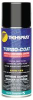 CONFORMAL COATING, AEROSOL, 12FL.OZ -- 94M4715
