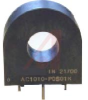 CURRENT TRANSFORMER: PRIMARY CURRENT 5.0A,TURNS RATIO 1000:1, DC RESISTANCE 41.8 -- 70065668