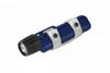 Lights > Mini Q40 Xenon - Image