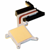 Thermal - Pads, Sheets -- 1168-TG-A373F-300-300-0.3-1A-ND -Image