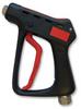 ST-3600 Spray Gun -- 203600600