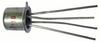 EXCELITAS TECH - TPS334 - IR Emitting Diode -- 694930