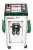 Champion - Nitrogen Generator