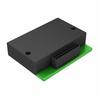 Motion Sensors - IMUs (Inertial Measurement Units) -- ADIS16300AMLZ-ND