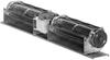 Tangential Blowers -- QLK45/2424-3038 -Image
