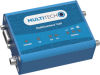 Cellular Modems -- MultiConnect®Cell 100  Series - Image