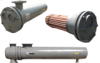 U-Tube Heat Exchangers -- SU /WU - Image