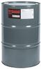 LEYBONOL Mineral Oil -- LVO 130