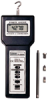 Force Gauge -- FG-5000A