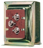 Signaling Device Transformer -- C909 -- View Larger Image