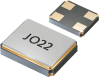 Oscillators -- 1908-O0,032768-JO22-G-1V3-1-T1-LFCT-ND - Image