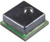 Force Sensors -- 480-FMAMSDXX005WC2C3CT-ND -Image