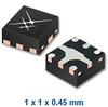 2.0-6.0 GHz GaAs SPDT Switch -- SKY13344-378LF