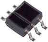 Optical Sensors - Reflective - Logic Output -- 475-1239-1-ND -Image