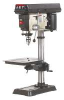 JET JDP-15M, 15 In. Bench Mount Drill Press -- Model# 354165