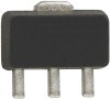 RF Amplifiers -- SBB-2089-ND -Image