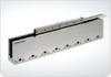 Linear Motors -- UXX Ironless Series