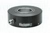 Micro MTL Encoder -- MEH-130 Series - Image