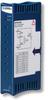 cFP-AO-200 8 ch, 12-Bit Analog Output Module (mA) -- 777318-200