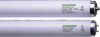 SYLVANIA F34T12 34 WATT LINEAR BI-PIN WARM COLOR 48 IN. FLUORESCENT LAMP -- IBI460580