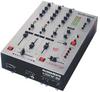 Professional DJ Mixer -- 53488