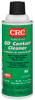 QD® Contact Cleaner -- 3130