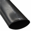 Heat Shrink Tubing -- A115925-ND -Image