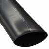 Heat Shrink Tubing -- A115925-ND