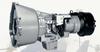 Velvet Drive Transmissions -- GSE Transmission - Image