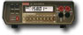 Keithley Instruments MicroOhmmeter (Lease) -- KTH-580