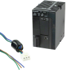 Controllers - Programmable Logic (PLC) -- 1110-3814-ND -Image