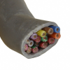 Multiple Conductor Cables -- 1896/15CSL002-ND -Image