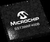 4Mb Parallel Flash -- SST39WF400B - Image
