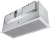 Ventilator -- L2000L -- View Larger Image