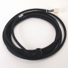 TL-Series 5m Feedback Cable -- 2090-DANFCT-S05 -Image