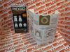 RIDGID TOOL VF3502 ( VACUUM DUST BAGS 12-16GAL 2/PK ) -Image