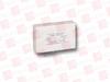 FEDERAL SIGNAL TM33-SC ( TONE MODULE, CUSTOM MESSAGE ) -Image