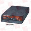 BLACK BOX CORP ME837A-R3 ( RS-232/RS-485 HIGH-SPEED LINE DRIVER (LD485A-HS), STANDALONE )