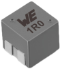 Arrays, Signal Transformers -- 732-13373-1-ND - Image