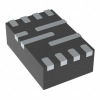 PMIC - Voltage Regulators - Linear + Switching -- 1589-1824-1-ND - Image